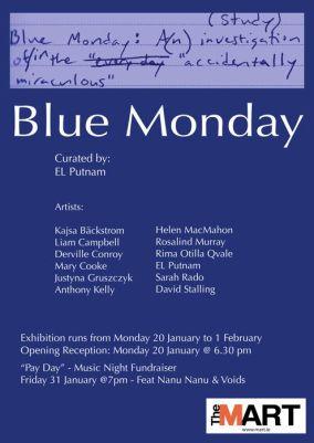 BlueMonday_Poster