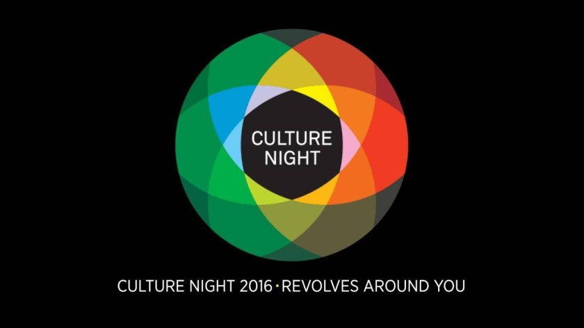 culturenight2016