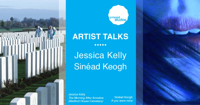 artist-talk-jess-and-sinead_rgb_03-1-06