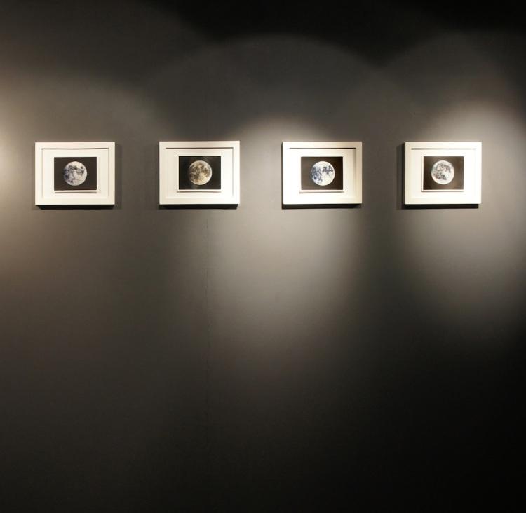 _Dorota Borowa_'Touching the Moon' series, photo by Wojciech Rozynski.jpg