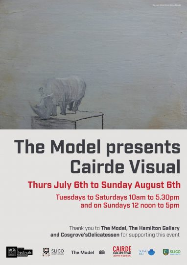 Cairde-Visual-Event-Poster-2017-for-web-382x540.jpg