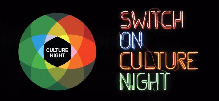 culturenight.jpg