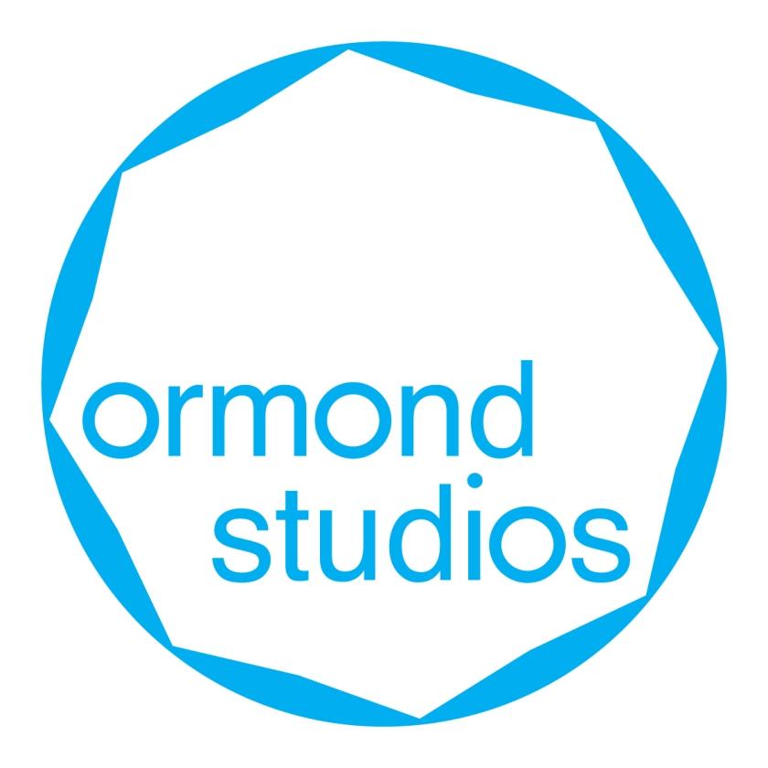 0rmond Logo_RGB_online.jpg