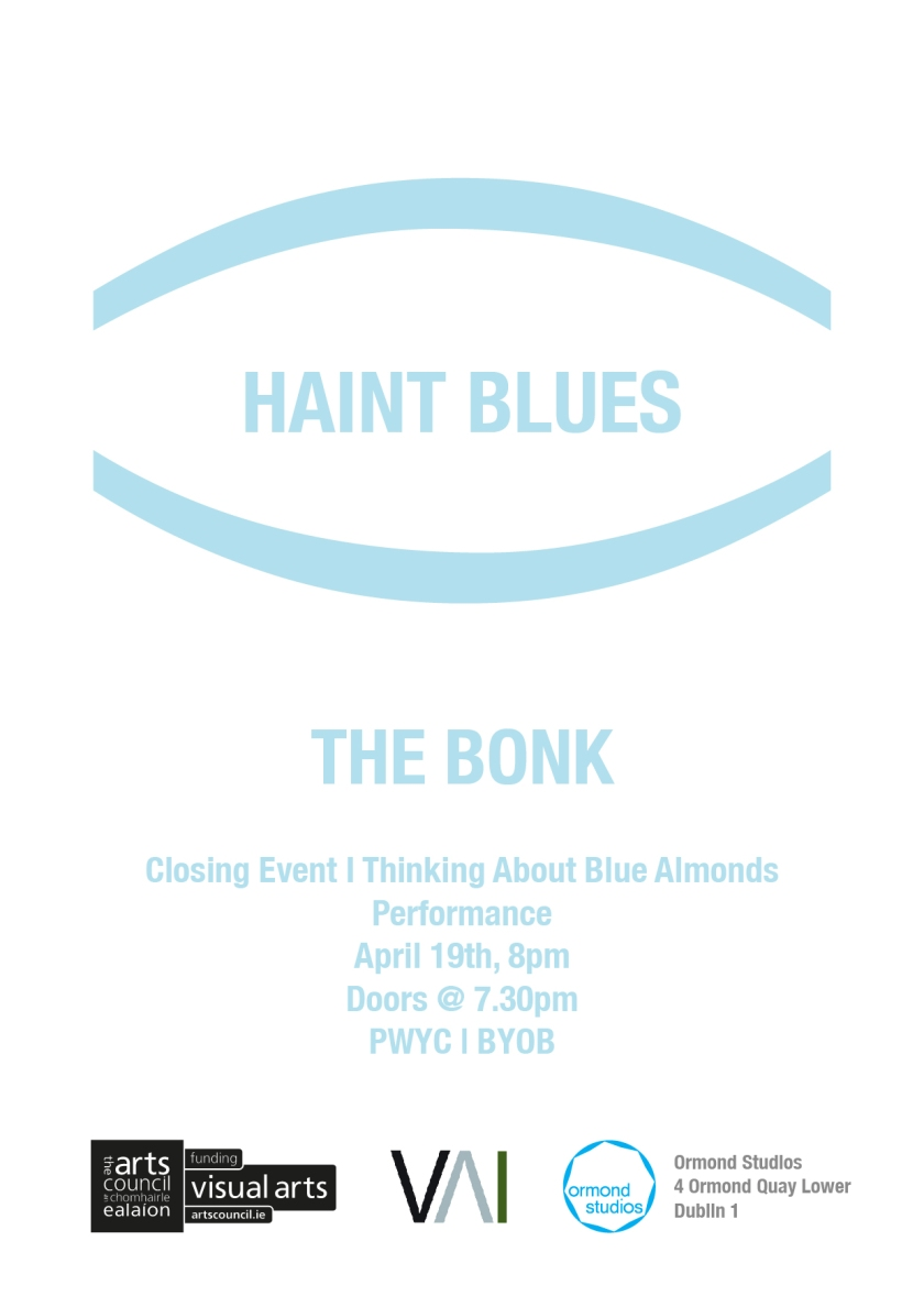 THE BONK_Haint Blues_E-invite.jpg