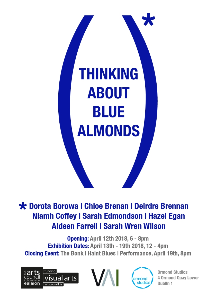 Thinking About Blue Almonds_E-invite.jpg
