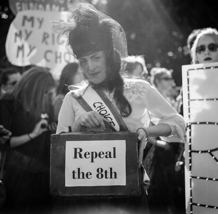 DeirdreBrennan_IrishAbortionReferendum#8.jpg