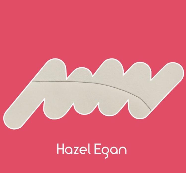 hazel1