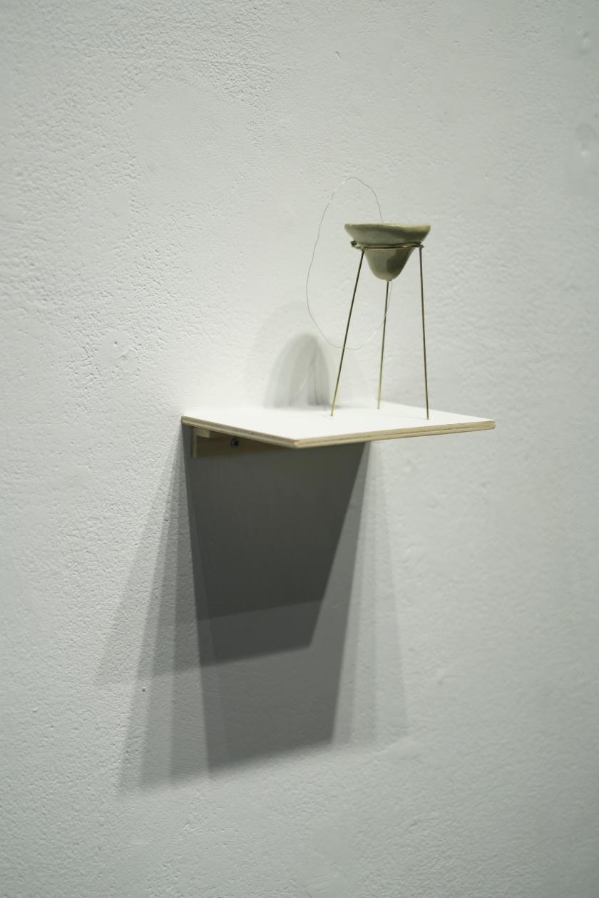 some concrete possibilities_160119_013935
