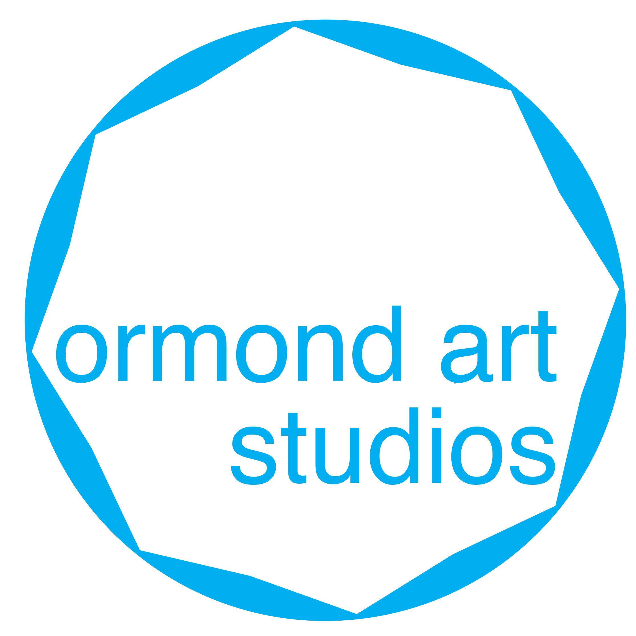 Ormond Art Studios