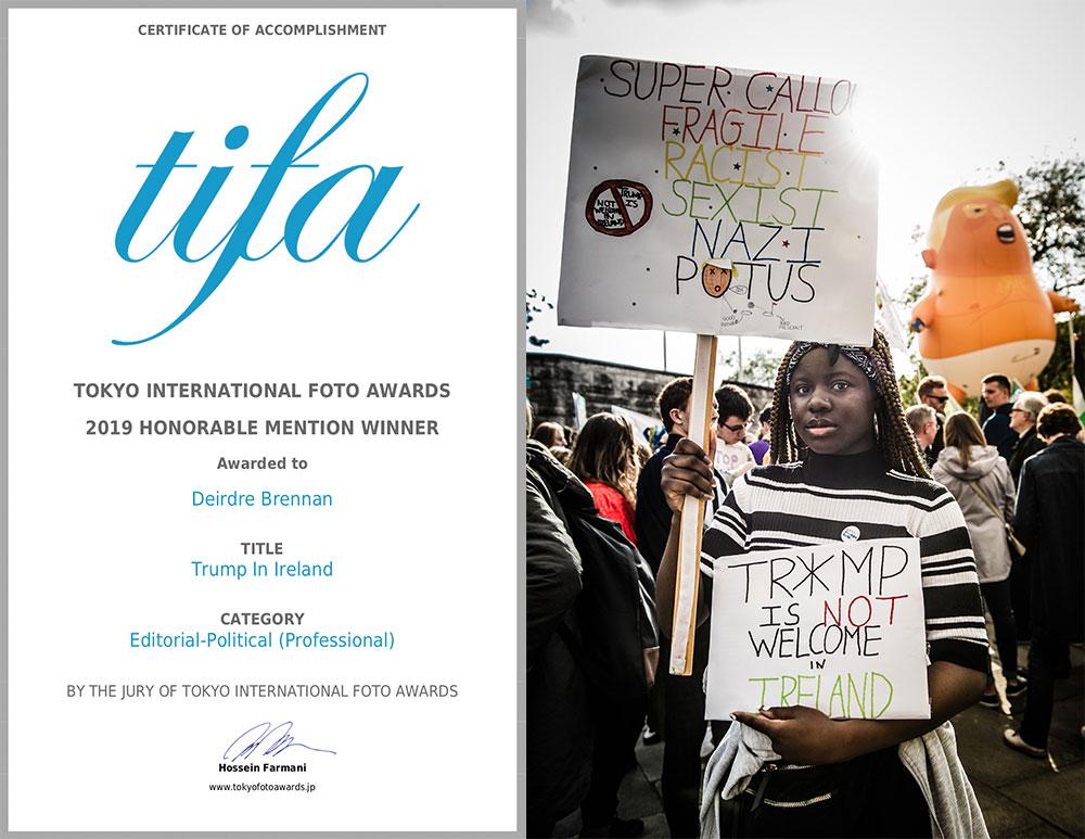 Deirdre-Brennan_Tokyo-International-Foto-Awards.jpg